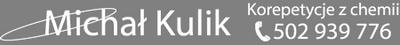 logo-23_1